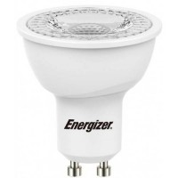 Energizer 5W GU10 LED Spot Light (Warm White 2700k)