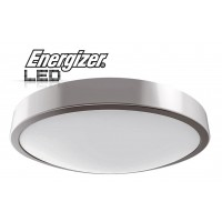 ENERGIZER LED Bathroom Light 10W (Natural White 4000k)
