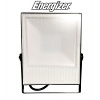 100w Energizer HiTECH LED Flood Light (Day White 6500k)