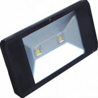Heavy Duty LED Flood Light 140w Tunnel Light