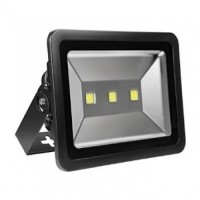 Heavy Duty LED Flood Light 150w Bridgelux High Bay Light