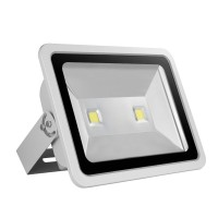 Heavy Duty LED Flood Light 200w Buget