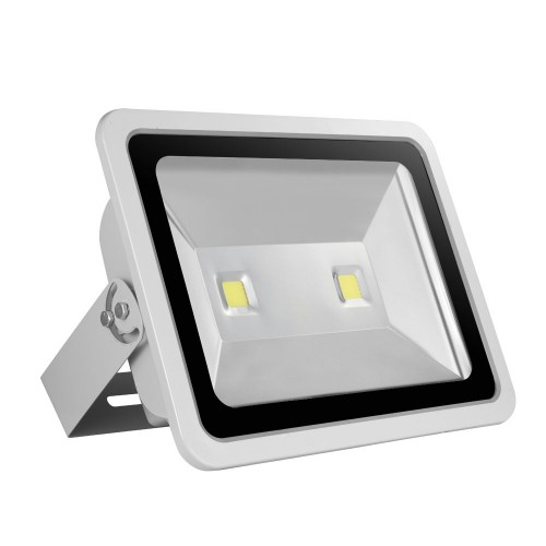 heavy duty flood lights heavy duty led flood light 200w super bright. Black Bedroom Furniture Sets. Home Design Ideas