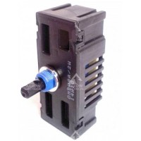 LED Dimmer Module for Existing Switches