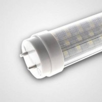 5FT Special Easy Fit LED Tube Light (Day Light 6500k)