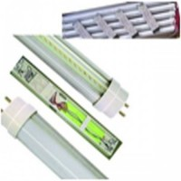 5FT Emergency LED Tube Light  Kit T8 1500mm (Cool White 6000k)
