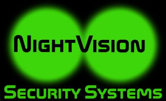 Night Vision Security & LED Lighting